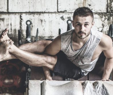 Alexey Gavskij