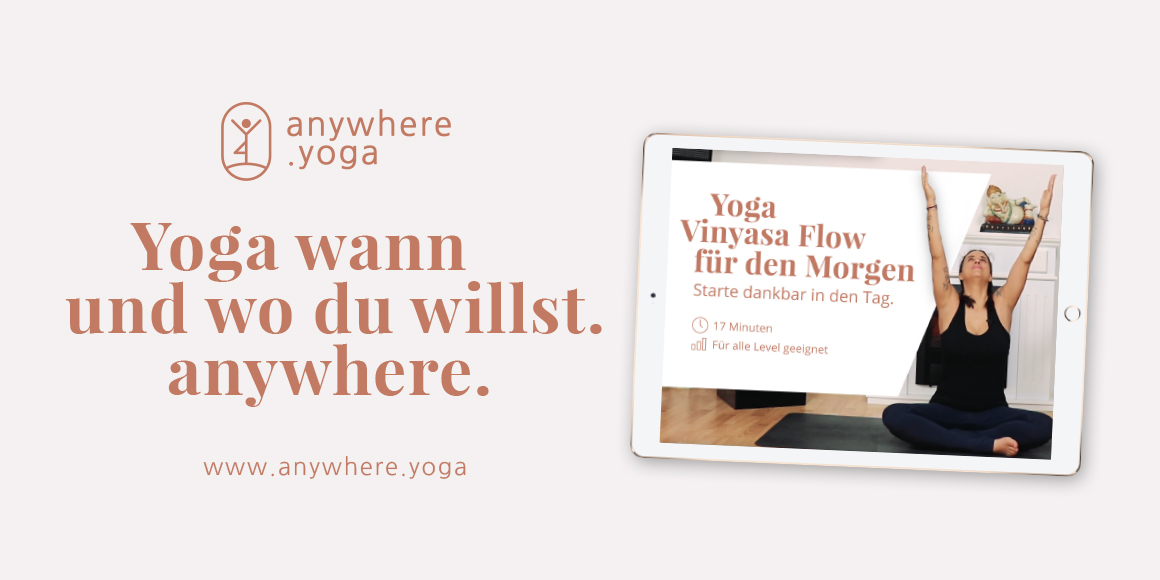 anywhereyoga_start