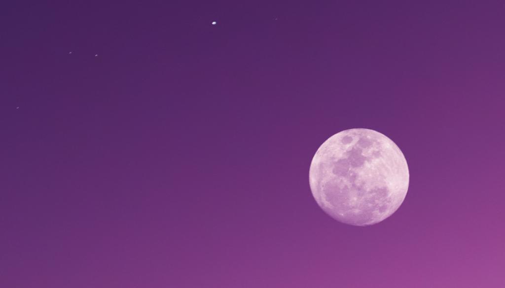 Full Moon Yoga mit Shawna Farrow