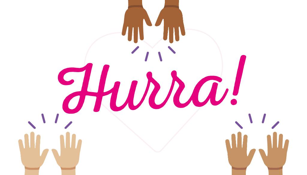 hurra_1