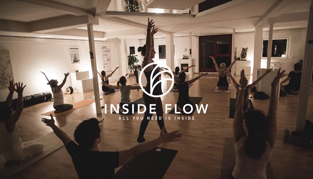 Inside Flow