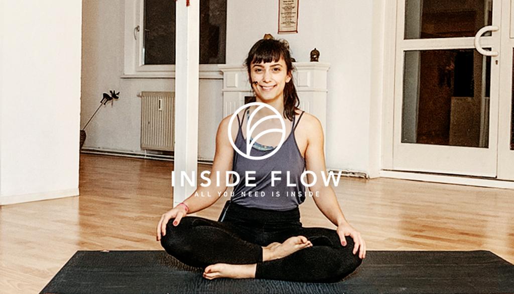 insideflow_delight