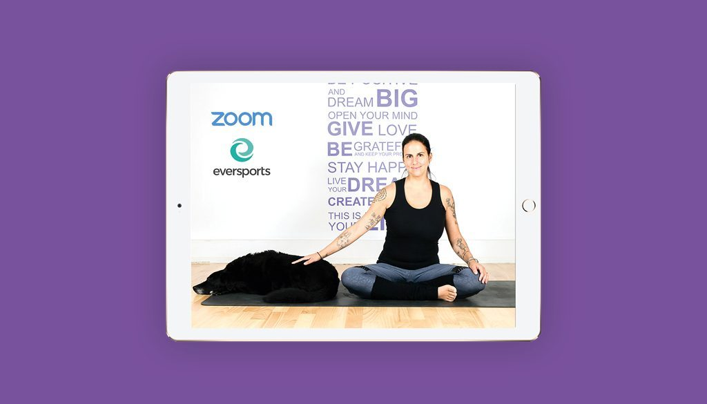 live-online-yoga