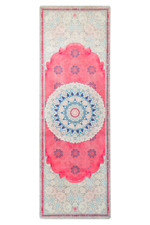 mala-flying-carpet