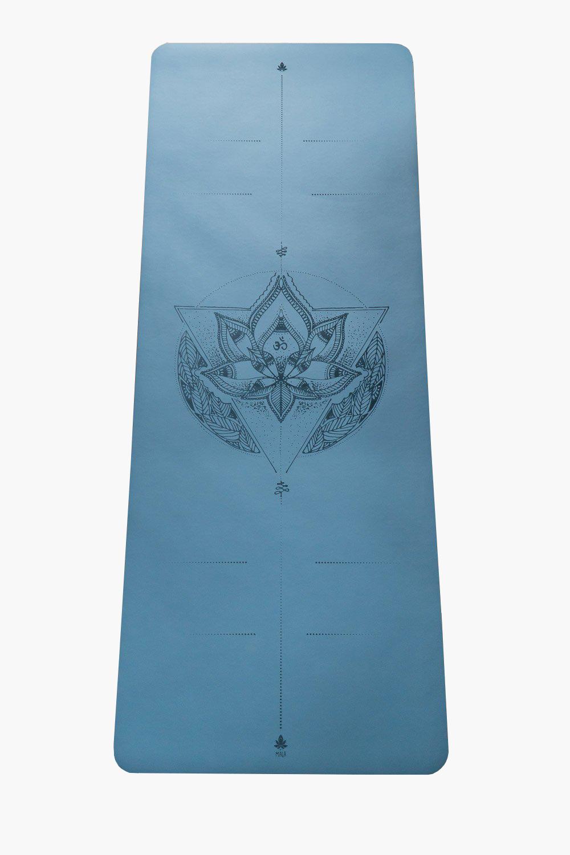 mala-instagrip-azure-lotus