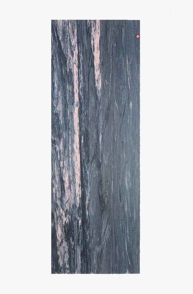 manudka_ekolite_4mm_coral_marbled