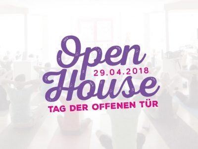 open-house_042018