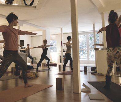 rookie-yoga