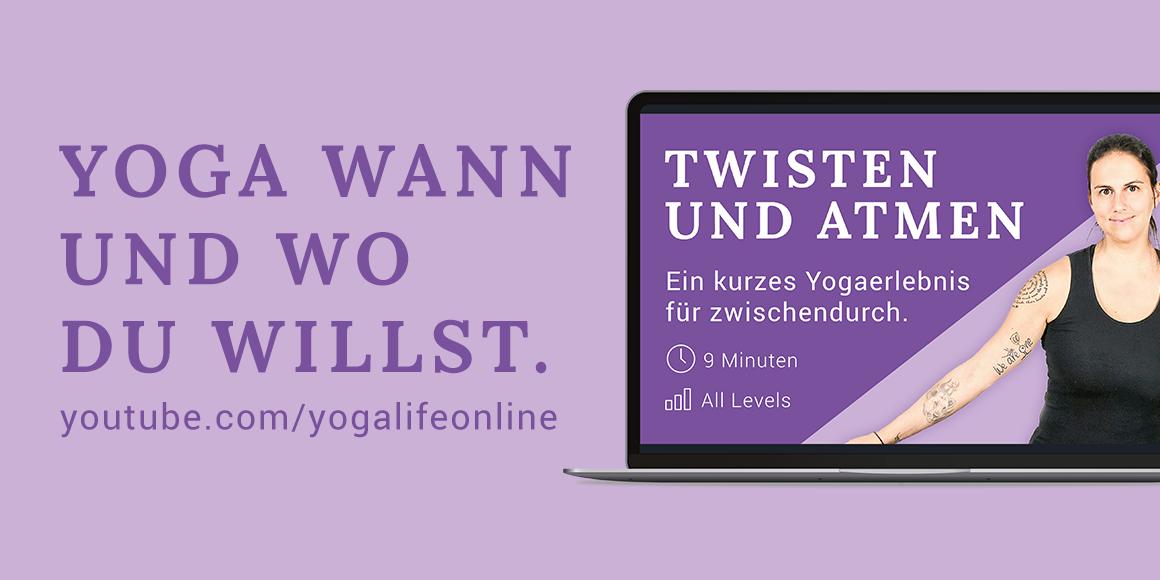 yogalifeonline_start