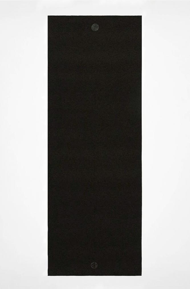 yogitoes_towel_onyx